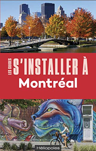 Photo de sinstaller-a-montreal