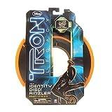 Tron Legacy Identity Disc: Rinzler by Tron Legacy