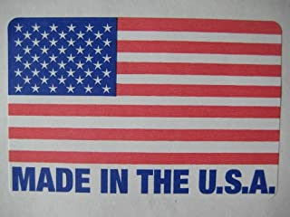 usa labels n more