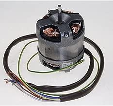 Indesit–Motor S80–35para campana extractora Scholtes