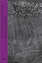 Mario Giacomelli: Evoking Shadow