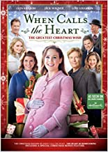 Best when calls heart season 4 Reviews