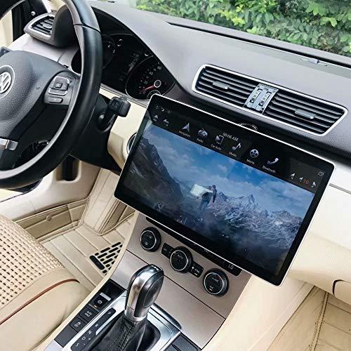 radio gps coche ford fabricante ROADYAKO