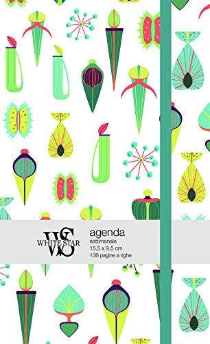 Weekkalender 2019 vetplanten