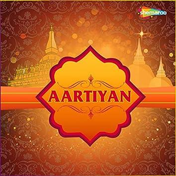 Aartiyan