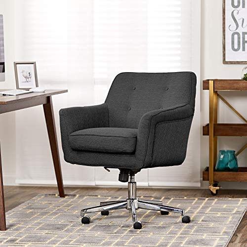 Serta Style Ashland Home Office Chair T Buy Online In Bahamas At Desertcart