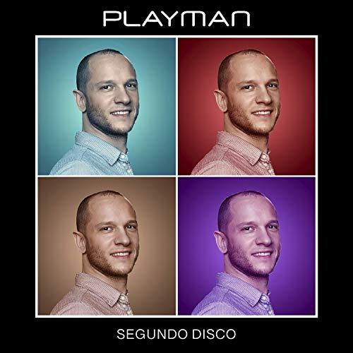 Segundo Disco