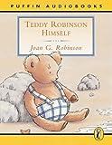 Teddy Robinson Himself (Puffin Audiobooks)