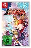 Zengeon - [Nintendo Switch]