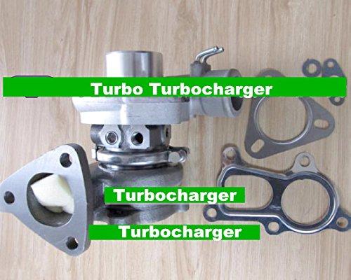 Gowe Turbocharger pour Turbocharger Tf035 28200–4 A160 49135–04010 49135–04011 Turbo pour Hyundai Commercial H200 Starex Galloper H1 D4bf 2.5L