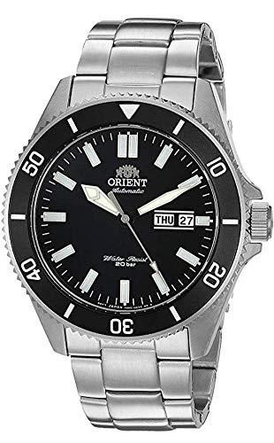 Orient Kanno Diving Watch