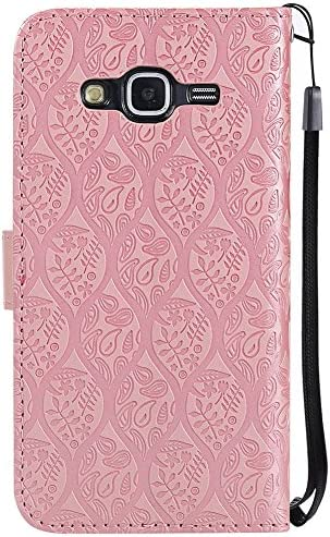 Samsung galaxy j5 back cover online _image0
