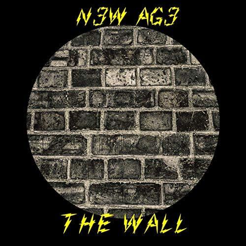N3w Ag3