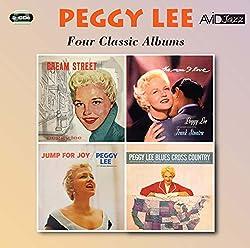 Four Classic Albums [Import]