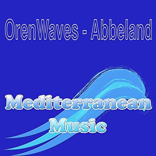 OrenWaves