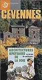 Architecture des paysages de la soie, N° 53-54