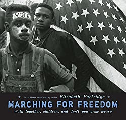 Road School: Teaching Your Children About the Civil Rights Movement 46