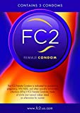 Female Condoms - Best Reviews Guide