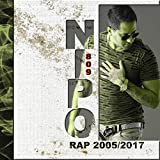 Comienza La Clase2 (feat. Dkano & Quimico Ultra Mega)
