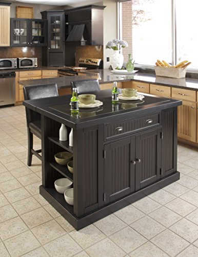 Home-Styles-Nantucket-Kitchen-Island-in-Distressed-Black