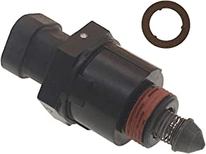 Best 1991 chevy s10 idle air control valve Reviews
