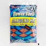 Top SecretPower Food Grundfutter Color Allround Mix 1Kg