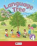 Language Tree Second Edition: Student's Book 4