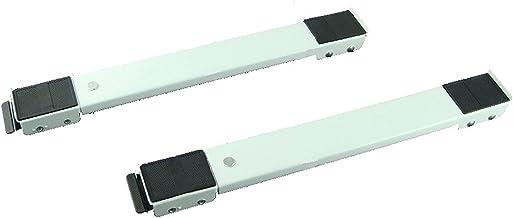 Lazer Electrics - Rodillos para frigorífico y congelador