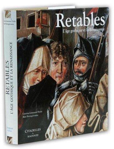 Retables