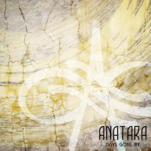 Anatara