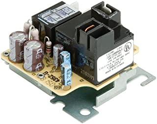 RLY2807 - American Standard OEM Replacement Furnace Blower Relay