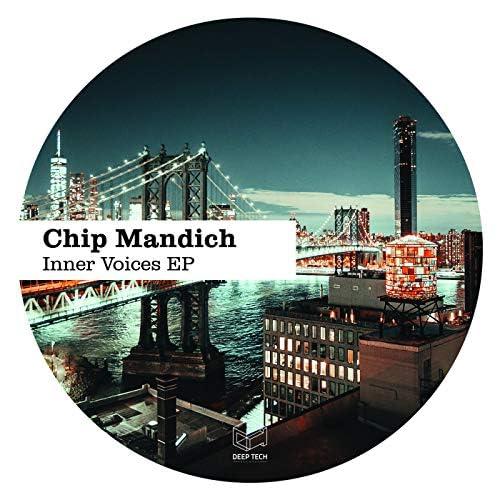 Chip Mandich