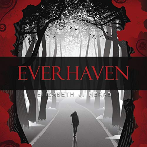 Everhaven cover art