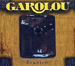 Reunion by Garolou (2003-07-30)