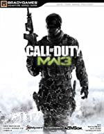 Guide Call of Duty Modern Warfare 3