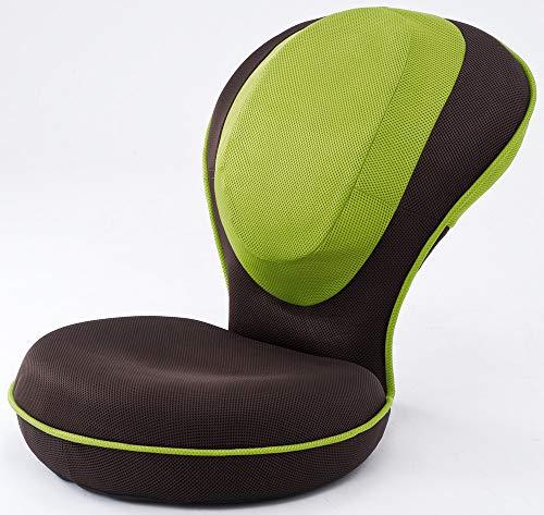 ドリーム『背筋がGUUUN美姿勢座椅子』