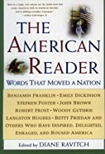 Best the american reader diane ravitch Reviews