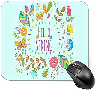 Best oshiri mouse pad Reviews