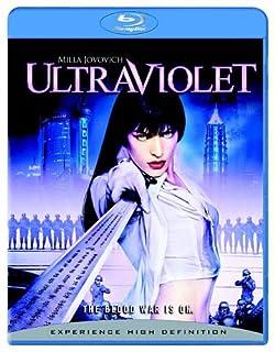 Ultraviolet [Blu-ray] [2007] [Region Free] (B000IHYBRI) | Amazon price tracker / tracking, Amazon price history charts, Amazon price watches, Amazon price drop alerts