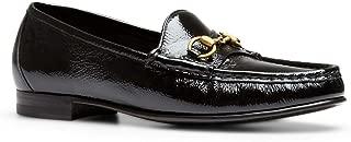 Men's '1953' Web Horsebit Loafer, Black (Nero)
