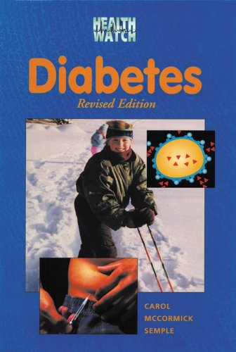 Diabetes (Health Watch)