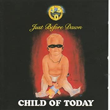 Child of today