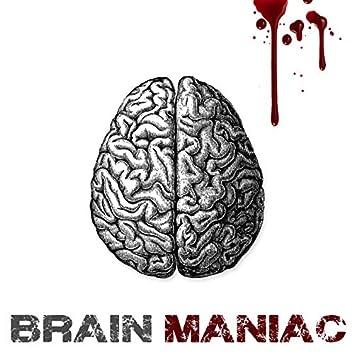 Brain Maniac 2012