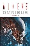 Aliens Omnibus, Vol. 1