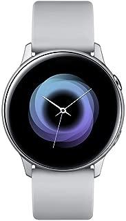 Samsung R500 Akıllı Saat, Gümüş