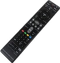 Bestol Remote Control for LG Blu-ray disc Home Theater AK873775801 AKB73775802 AKB73775820 BH6540T BH6540TW LHB655W
