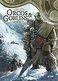 Orcos y Goblins 02. Gri'Im Sa'Ar