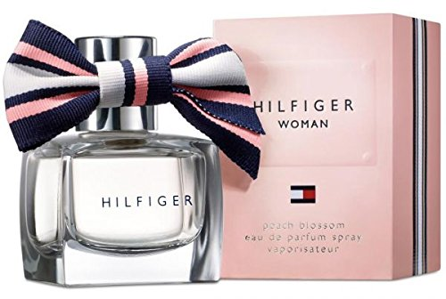 Tommy Hilfiger Woman Peach Blossom 50ml EDP Eau de Parfum