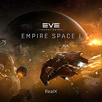 EVE Online: Empire Space I