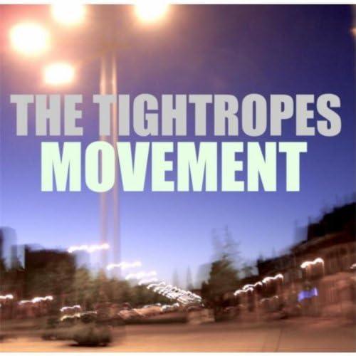 Tightropes